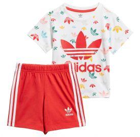 Adidas Βρεφικό σετ Originals